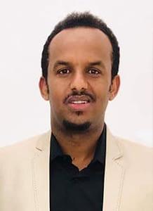 Hirsi Ahmed Hassan